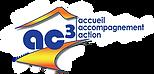 LogoAC3-2016_petit.png