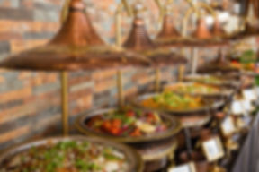 170304-chefstable-0708.jpg