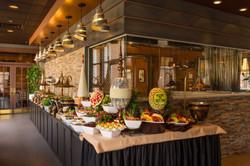 170304-chefstable-0793.jpg