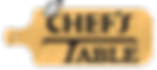 lOGO Chef (2).png