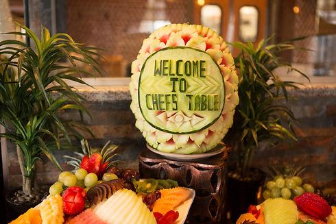 170304-chefstable-0660.jpg