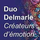 12 Duo Delmarle.jpg