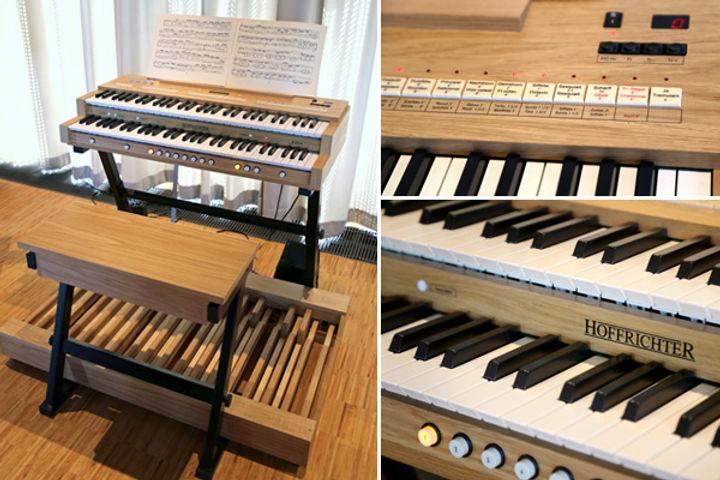 09 Duo Delmarle (Hoffrichter B224).jpg