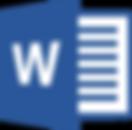 Logo Word.png