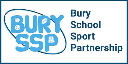 buryssp_logo.jpg