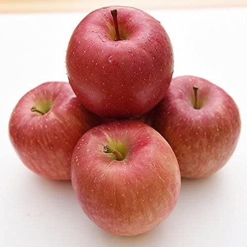 りんご 青森・長野産 20玉入り