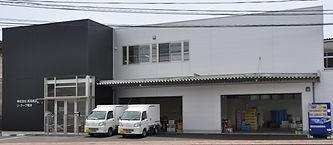 tatemono_2.jpg
