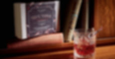 Cocktail_edited_edited_edited_edited.jpg