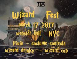 wizardfestnyc2017