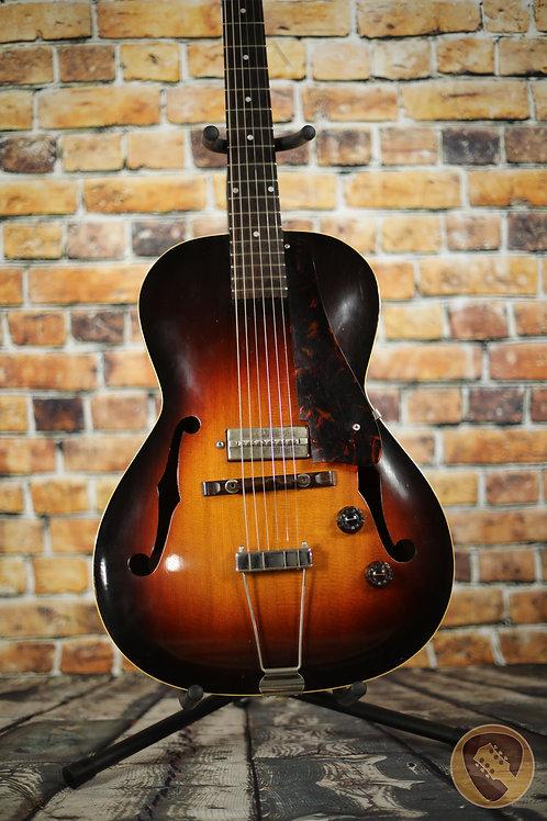 Gibson ES-125 1942