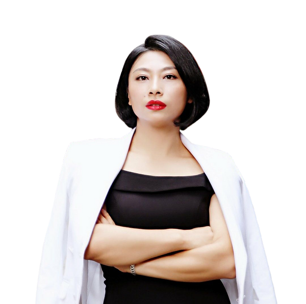 huang zheng perfil 2.png