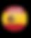 boton_español.png