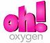 kerri-pomarolli-oxygen-oh-tv-standup