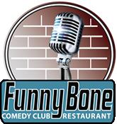 kerri-pomarolli-funny-bone-comedy