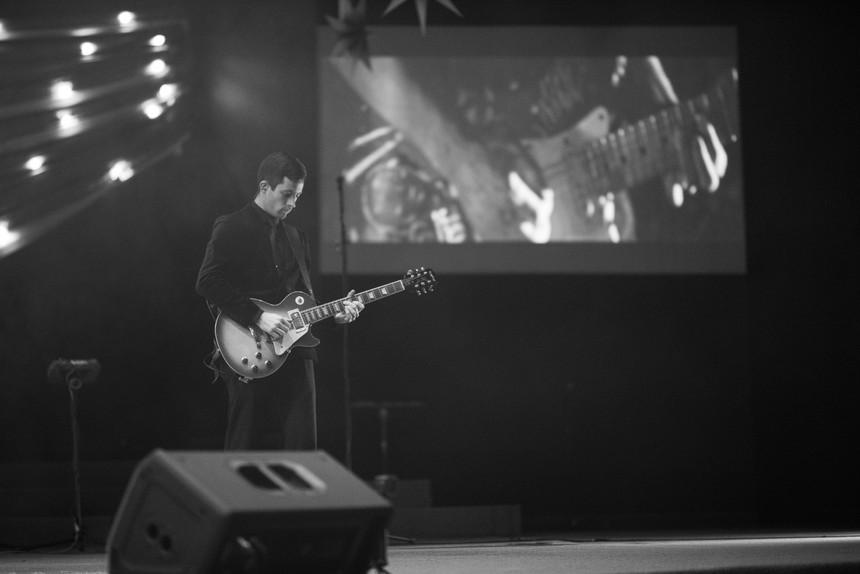 band5.jpg