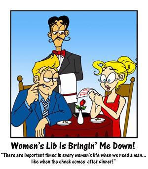 kerri-pomarolli-womens-lib-humor