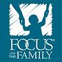 kerri-pomarolli-focus-on-the-family-mom-comic