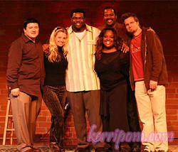 kerri-pomarolli-comedy-showcase