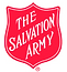 kerri-pomarolli-the-salvation-army-endearing