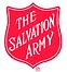 kerri-pomarolli-the-salvation-army-endearing