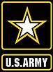 kerri-pomarolli-us-army-female-standup-comedy