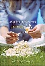 kerri-pomarolli-guys-like-girls-named-jennie