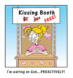 kerri-pomarolli-kissing-booth-comic