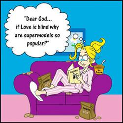 kerri-pomarolli-supermodels-humor