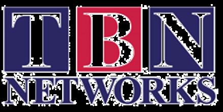 kerri-pomarolli-tbn-networks