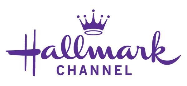 kerri-pomarolli-hallmark-channel
