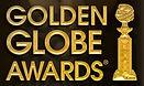kerri-pomarolli-golden-globe-awards-actress
