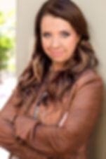 kerri-pomarolli-motivational-speaker-empowerment