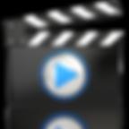 kerri-pomarolli-youtube-videos-comic