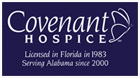 kerri-pomarolli-covenant-hospice