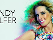 CD RELEASE PARTY WITH CANDY DULFER SET FOR THE SEABREEZE JAZZ FESTIVAL
