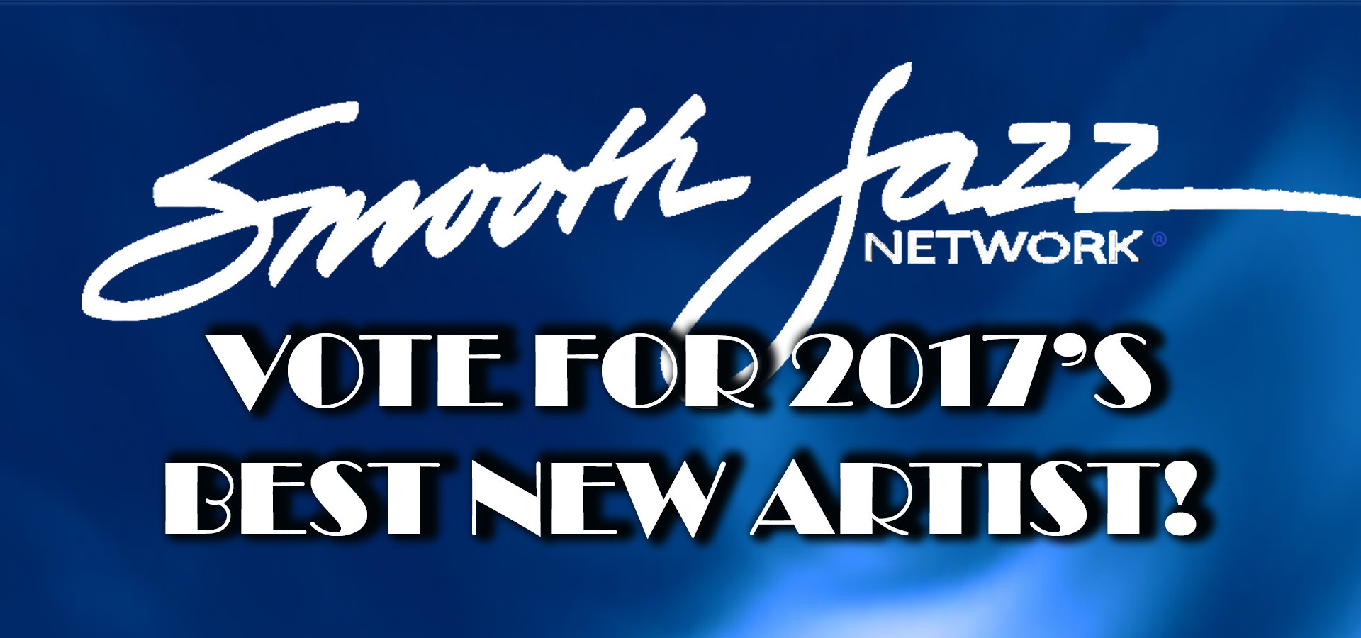Smooth Jazz Network affiliates