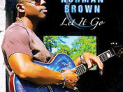 GRAMMY WINNING GUITARIST NORMAN BROWN IS BACK WITH NEW MUSIC