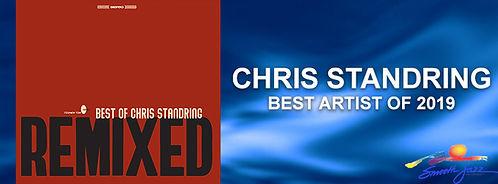 Best Artist_Chris Standring.jpg