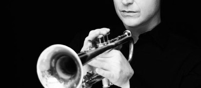 Chris Botti Back Out On An Extensive Tour