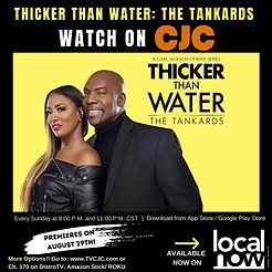 s_Thicker Than Water.jpeg