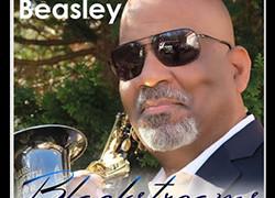 Feedback Track: Walter Beasley