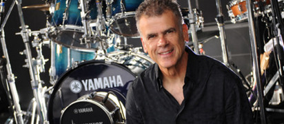 FUND RAISING SITE SET UP FOR TOWER OF POWER BAND MEMBERS