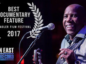 NATHAN EAST DOCUMENTARY WINS AT FLAGLER FILM FESTIVAL