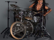 Sheila E. Partners With PledgeMusic For Forthcoming Album, Music For Today's Political Climate