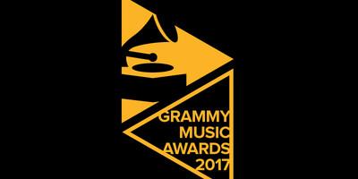 James Corden to Host Grammy Awards