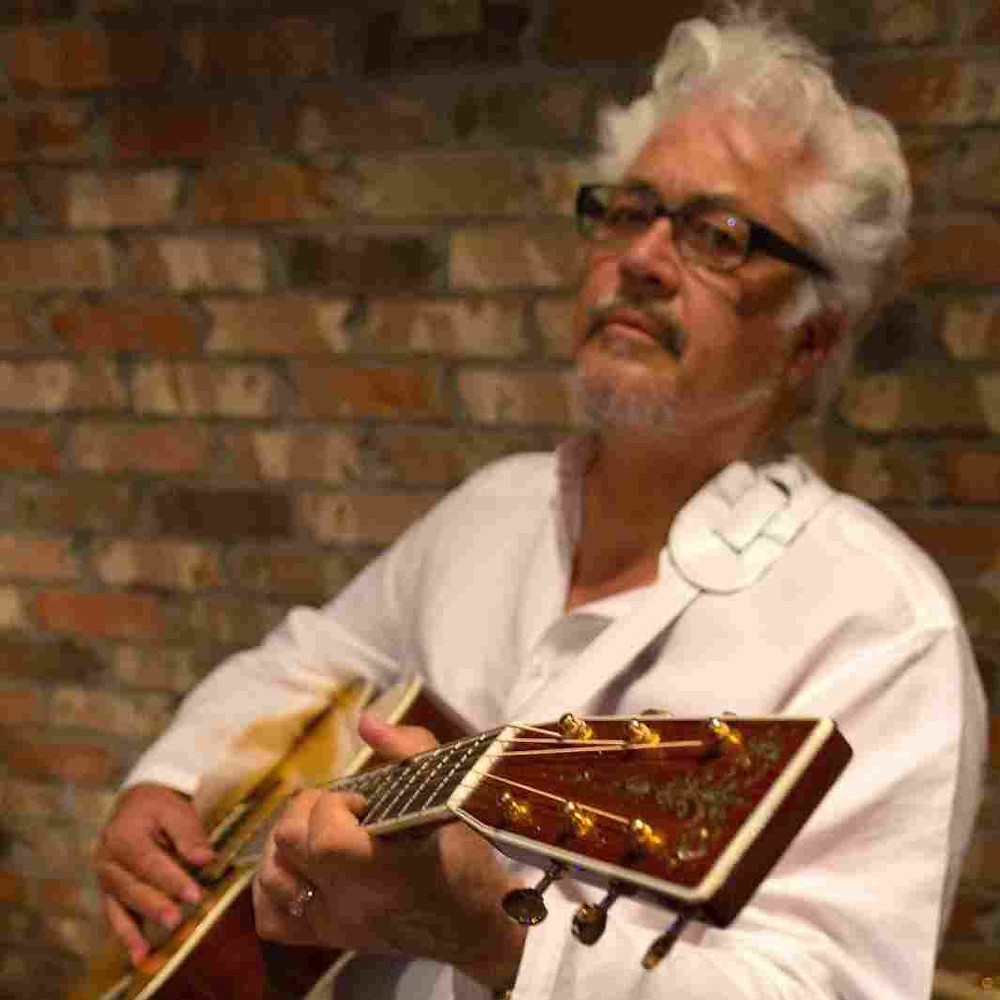 Larry Coryell has died