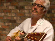 LARRY CORYELL HAS PASSED AWAY AT 73.