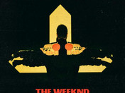 THE WEEKND'S SMOOTH NEW SINGLE