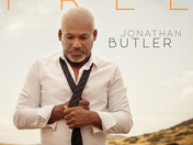 Jonathan Butler gearing up for 2017 tour