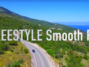 THREESTYLE LAUNCHES COOL VIDEO FOR THEIR NEW ALBUM